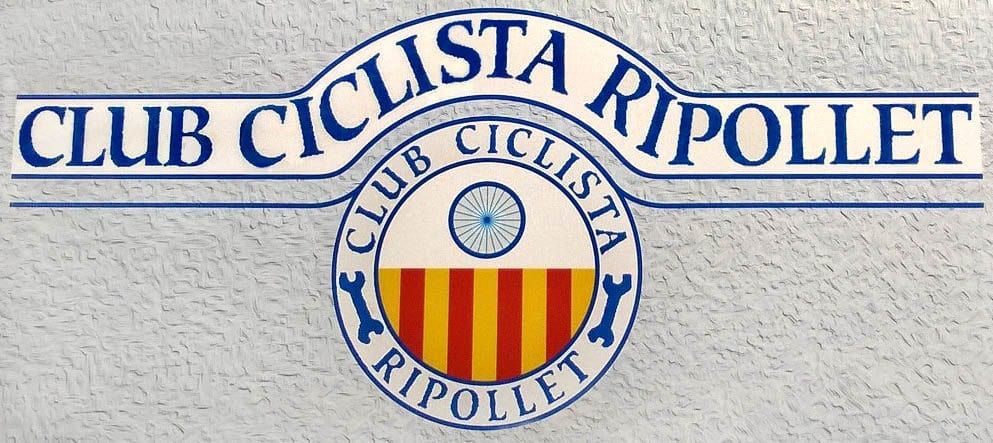 Club Ciclista Ripollet