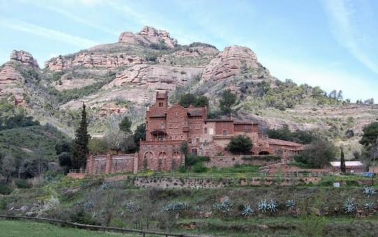 Sortida a la Vall d'Horta