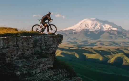 Super especial Pirineu